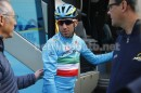 Vincenzo Nibali (Astana) © Bettiniphoto