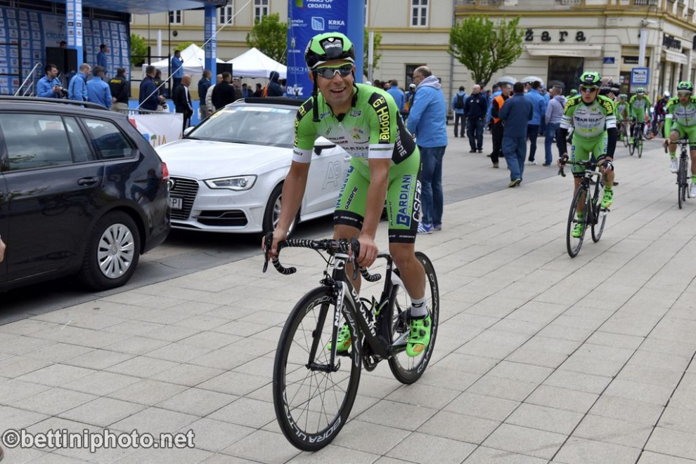 Nicola Ruffoni (Bardiani-CSF) © Bettiniphoto