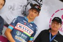 Dimitri Claeys sbarca in Francia © Wanty-Groupe Gobert