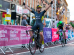 Christopher Lawless in maglia JLT Condor © Simon Wilkinson