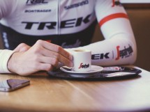 Trek e Segafredo, un binomio che prosegue © Youtube