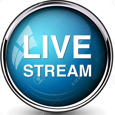 CDM Pista Los Angeles - Streaming