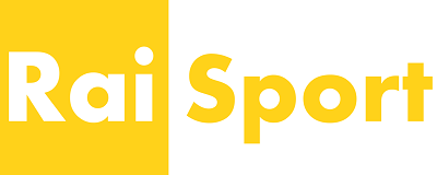 Presentazione Tour de France - RaiSport