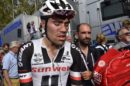 Tom Dumoulin © Bettiniphoto