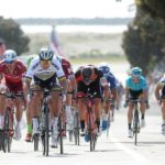 Tour of California, Sagan si impone a Morro Bay. Buon terzo Consonni