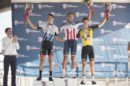 A Lawrence Warbasse il titolo USA © USA Cycling
