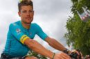 Jakob Fuglsang continua il Tour con due microfratture © Bettiniphoto