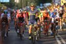 Caleb Ewan conquista la quarta tappa al Tour de Pologne © AT Communication - TDP