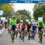 Tour of Alberta, a Edmonton uno-due Cannondale con Howes e Wippert
