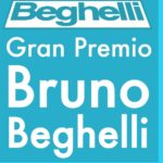 Gp Bruno Beghelli 2017