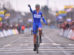 L'arrivo vincente di Niki Terpstra ad Harelbeke © Quick-Step Floors - Getty Images