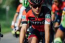 Alberto Bettiol in maglia BMC Racing Team © Facebook