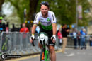 Mark Cavendish © Stiehl Photography