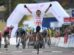 Adam Toupalik vince a Hammerfest © Arctic Race of Norway