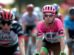 Rigoberto Urán © EF Education First-Drapac