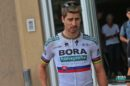 Peter Sagan alla Vuelta a San Juan 2019 © Bettiniphoto