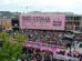Il via del Giro d'Italia 2012 dalla Danimarca © Italian Cycling Journal