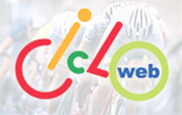Tour of the Alps 5a Tappa - Cicloweb