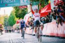 Caleb Ewan vince al Tour of Turkey © Lotto Soudal