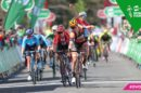 Amy Pieters vince all'OVO Energy Women's Tour © Women's Tour