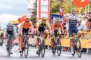 Tom Devriendt vince in Austria © Expa Pictures