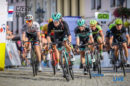 La vittoria di Shane Archbold nella seconda tappa dello Czech Tour © Cycling Photography Live