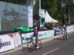 Metkel Eyob supera Thomas Lebas in Indonesia © Tour of Indonesia
