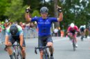 Aaron Gate vince in patria © New Zealand Cycle Classic