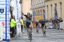 Nuova vittoria di Pascal Ackermann al Sibiu Tour © Focus Photo Agency