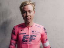 Michael Valgren © EF Education-Nippo