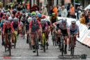 Lorena Wiebes vince anche a Gennep © Highlights of Cycling/Davy Rietbergen